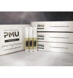 Professional PMU Recover