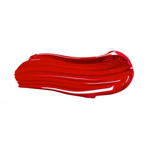 Japanese Red 307 Goochie Micropigment Liquid