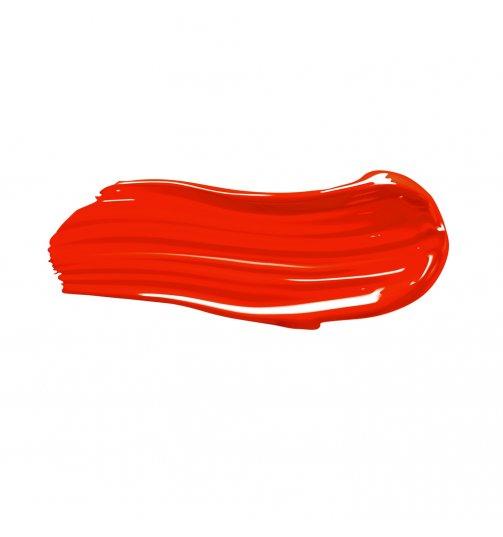 Chinese Red 308 Goochie Micropigment Liquid