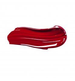 Rubine 317 Goochie Micropigment Liquid