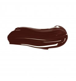 Chocolate Brown M226