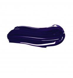 Eye Shadow Purple M515