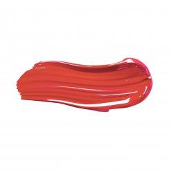 Crimson P202