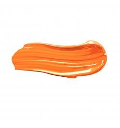 Orange P215