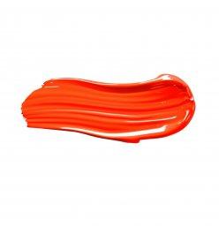 Red Orange P309