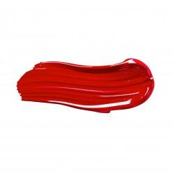 Wine Red P308