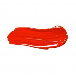 Chinese Red P306