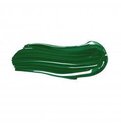 Eyeliner Green P513