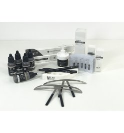 Zestaw PM Microblading