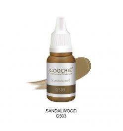 Sandalwood G503
