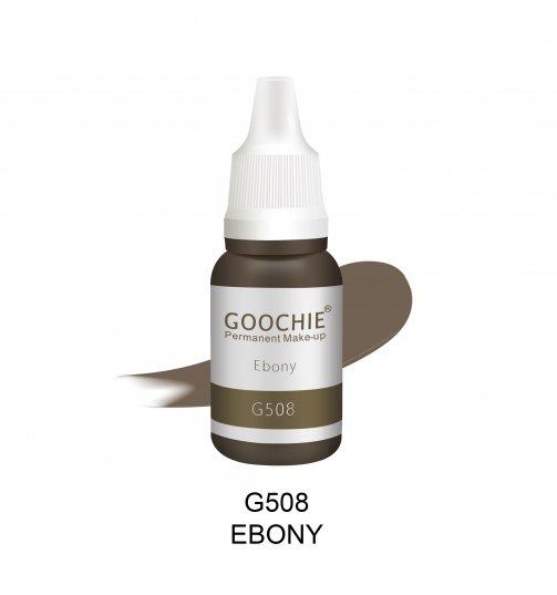 Ebony G501