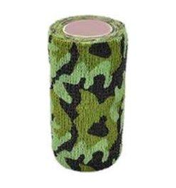 Bandaż ochronny - 75mm