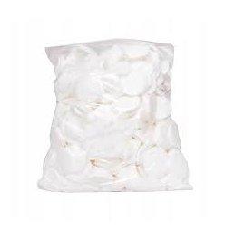 Płatki bawełniane 0,5 kg