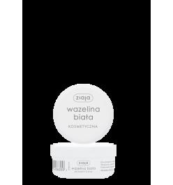 Wazelina kosmetyczna 30 ml