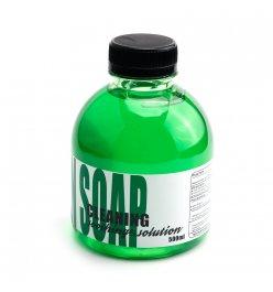 Zielone mydło - GREEN SOAP - koncentrat