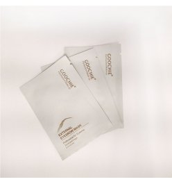 Anesthetic Painless eyebrow mask