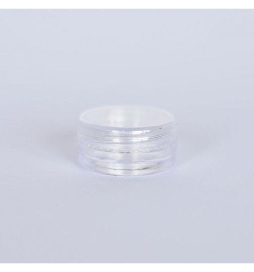 Pojemniczek na próbki 5 ml