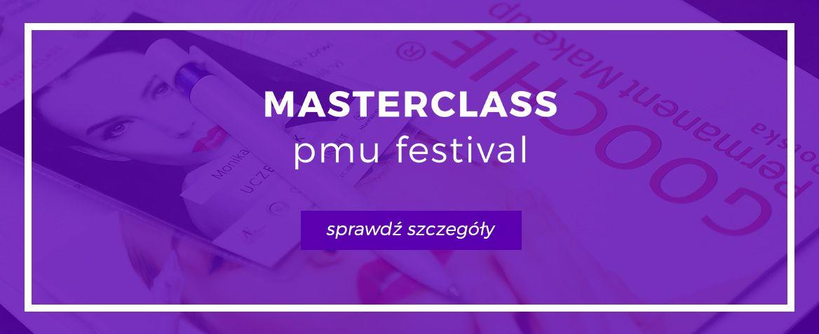 Goochie Master Class 2017